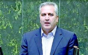 عضو کمیسیون بهداشت مجلس: مبادلات بانکی در تامیندارو همچنان با مشکل مواجه است