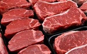 23تُن گوشت قرمز در شهرستان بوکان توزیع شده است