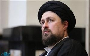 سید حسن خمینی: وزارت ورزش و جوانان به ورزش بانوان اهتمام ویژهای به خرج دهد