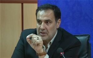 مدیرکل اخبار استانهای خبرگزاری صداوسیما : فضای مجازی اولویت در عرصه خبررسانی است