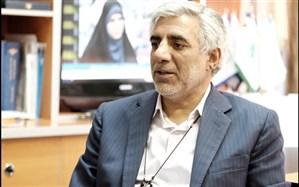 تعطیلی پنج ساعته فرودگاههای تهران در روز ۱۴ خرداد