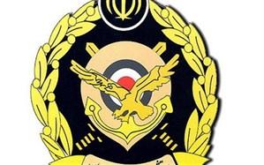 فرمانده نیروی هوایی ارتش: تحریمها مانع پیشرفت ایران نمیشود