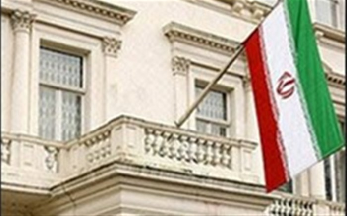 رد خبر هر گونه تلاش شورای فرهنگی بریتانیا برای ایجاد دفتر در تهران