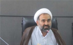 مسئولین با رفتار عملی خود در تبیین اندیشه های امام راحل به نسل جوان کوشا باشند