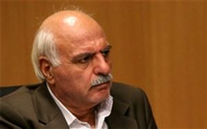 رئیس اتاق اصناف تهران: طرح زیست شبانه پس از پایان ماه رمضان بررسی میشود