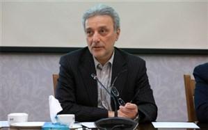 رئیس دانشگاه تهران: نهادها و سازمانها متقاضی نوآوری و تکنولوژیهای پیشرفته نیستند