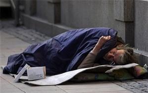 بیخانمانهای فنلاند بطور رایگان و بدون قید و شرط صاحبخانه میشوند