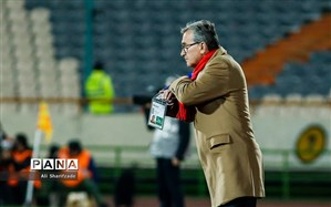 شوک بزرگ به پرسپولیسیها؛ برانکو به حضور در فوتبال عربستان نزدیک شد