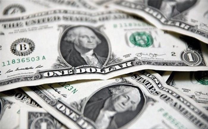 ارز دولتی