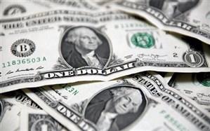 حذف دلار ۴۲۰۰ تومانی قیمت کالاها را بالا نبرد