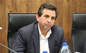 نماینده اهواز: انتظار مردم سیلزده از دولت پرداخت هرچه زودتر هزینه خسارات است