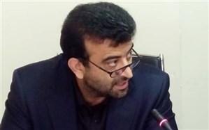 پیام تبریک مدیرکل راهداری و حمل ونقل جاده ای هرمزگان به مناسبت عید سعید فطر