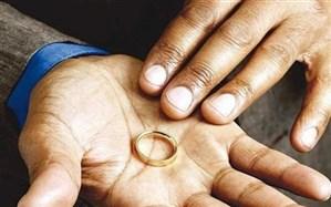آمار طلاق در استان سمنان کاهش یافت