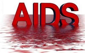 اجرای برنامه پیشگیری از ایدزجهت کودکان و نوجوانان