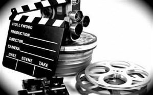 پایان فیلمبرداری سریال کوتاه ۱۰ قسمتی «دومینو»