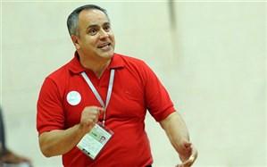 جبار قوچاننژاد: نیمکت تیم ملی والیبال بعد از ولاسکو بیثبات شده؛ سرمربی جدید تیم ملی باید سطح بالا باشد