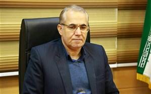 هیات رئیسه مجمع مشورتی جوانان استان زنجان انتخاب شدند