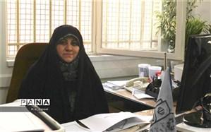 پایان اجرایی شدن ٣ طرح ملی در استان اصفهان