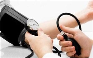 ۷۵۰ هزار مورد غربالگری فشار خون در گیلان