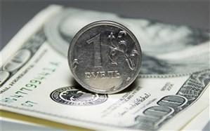 اخذ مالیات از سپردههای ارزی و ریالی غیرقانونی است