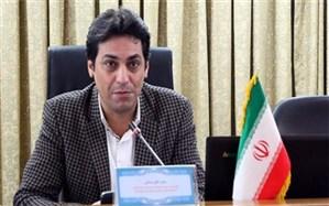 بیسوادها در تهران شاغلتر از باسوادها هستند