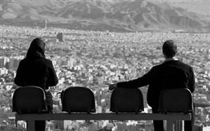 عزیزپناه، فعال حقوق زنان : چرا قوانین باید طوری باشد که هست و نیست زن وابسته به مهریه شود