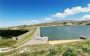 همکاری ایران و اتحادیه اروپا درباره مدیریت منابع آب شروع شد