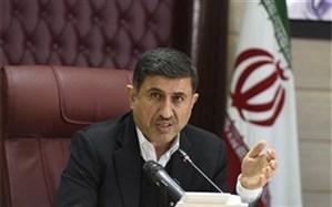 استاندار البرز:  یکی از سیاست های اصلی دولت در برنامه ششم توسعه، درآمدزایی و ایجاد اشتغال از ظرفیت های گردشگری است