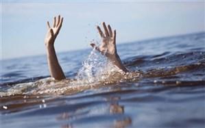 غرق شدگی ۱۰۸۱ نفر در ۱۶۳ روز