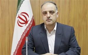 5 دوره آموزشی ویژه مدیران و مدیر آموزگاران استان کردستان برگزار می شود