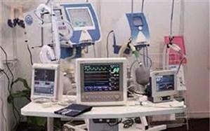 مشکل تولیدکنندگان تجهیزات پزشکی در تامین مواد اولیه