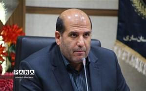 فرماندار ساری: تبلتهای موردنیاز دانشآموزان تا 10 آبان آماده شود