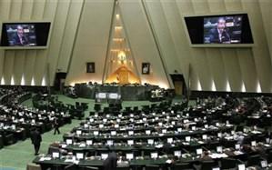 ساز و کار مجلس برای رای اعتماد به کابینه دولت