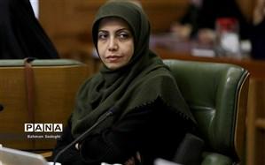 ضعف در اطلاع رسانی درخصوص فرایند انتخابات شورایاری ها