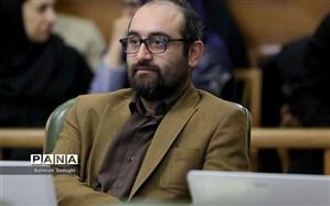 حجت نظری:  مالکیت کمپ حجازی برای باشگاه استقلال تثبیت شد