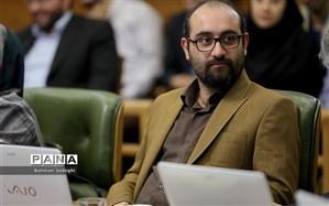 انتقادحجت نظری از تعلل شهرداری تهران در اجرای مصوبه مشاغل سیار و بیکانون