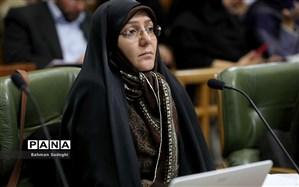 صدراعظم نوری: جایگاه محیط زیست در شهر تهران ارتقاء یافته است