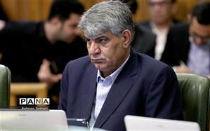 درخواست از روسای قوای سهگانه برای تأمین امکانات اولیه زیست در خوزستان