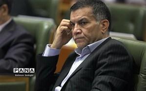 جزئیات دیدار اصلاحطلبان با رئیس دولت اصلاحات