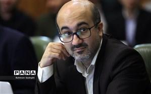 احتمال به حدنصاب نرسیدن جلسه فردای شورای شهر تهران