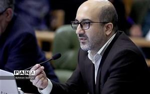 سخنگوی شورای شهر تهران: فعالیت دفاتر مهندسی در ساختمانهای مسکونی بر اساس قانون بلامانع است