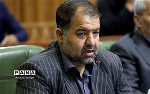 لزوم ارائه گزارش عملکرد حسابهای درآمدی سازمانها و شرکتهای وابسته شهرداری تهران به شورا