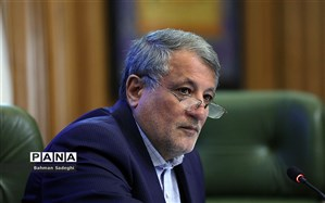 پیشنهاد محسن هاشمی برای  ساخت مدارس مشارکتی  در شهر تهران