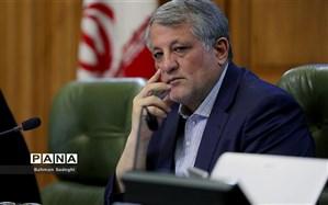 محسن هاشمی: امروز بیش از هر زمانی به تحمل تخریبها نیازمندیم