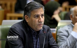 تعامل شورای شهر تهران با مجلس، قوه قضاییه و دولت برای حل مشکل قانونی تشکیل شورایاریها