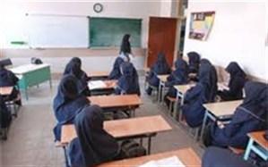 معاون آموزش متوسطه آموزش و پرورش کردستان: شرایط ثبت نام و پذیرش مدارس نمونه دولتی متوسطه اول استان اعلام شد