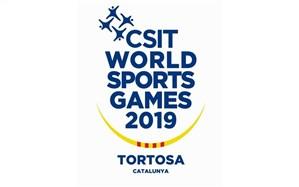 ۳ ورزشکار البرزی به مسابقات جهانی کارگران اسپانیا اعزام شدند
