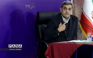 شهردار تهران: سرمایههای کشور نباید به شکل راکد در خانههای خالی بلوکه شود