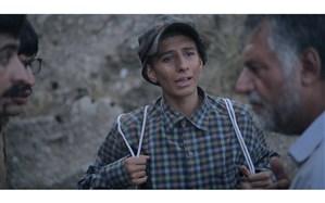 «حلزون» به عنوان بهترین فیلم جشنواره «CINEVERSATIL» آرژانتین انتخاب شد