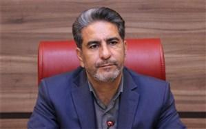 محمد صیدلو: تکریم اربابرجوع در هنگام ثبتنام از وظایف مهم مدیران مدارس است